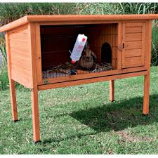 Rabbit Shack Hutch Rabbit Hutch Reminds Me Of The Ones Motty Used To Make For Me As