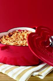 Dinner Ideas For Valentines Day At Home 937 Best Valentine U0027s Day Ideas Images On Pinterest Valentine