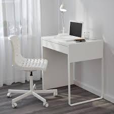 office desk white desk with file drawer white student desk white