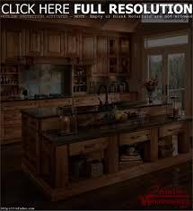 italian kitchen backsplash cabinet italian rustic kitchen rustic italian kitchen colors