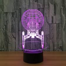 battery kitchen lights online get cheap kitchen table lighting aliexpress com alibaba
