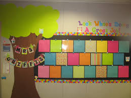 Decorative Owls by Owl Decorations For Baby Shower Bulletin Board Student Work Big