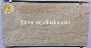 faience cuisine pas cher pas cher prix 300 x 600 mm faience en algerie salle de cuisine