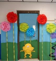 door decoration idea classroom door decorating ideas fall door