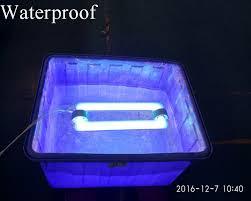 how ultraviolet light kills bacteria germany 400w uv light kill bacteria replace uvc led strip light for