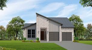 kickerillo floor plans trendmaker homes houston tx communities u0026 homes for sale