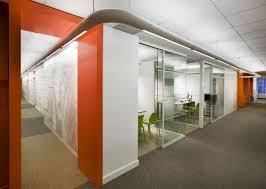 Interior Design Ideas For Office Space Ebizby Design - Office space interior design ideas