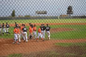baseball photo album album 18 tkb baseball
