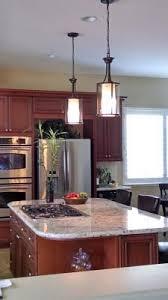 Kitchen Mini Pendant Lighting by Top 25 Best Bronze Pendant Light Ideas On Pinterest Farmhouse