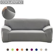 Stretch Sofa Covers by Online Get Cheap Sofa Arm Cover Aliexpress Com Alibaba Group