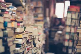 must read books about writing