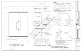 The G442 50x30x12 Garage Plans Free House Plan Reviews by Bedroom Rv Garage Plans And Blueprints