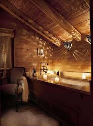 chambre chalet montagne chambre decoration de chalet collection et enchanteur deco chambre