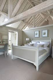 best 25 new england bedroom ideas on pinterest seaside bedroom