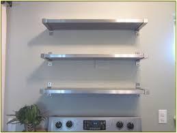 Ikea Bakers Rack Ikea Stainless Steel Shelf Home Design Ideas