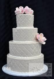 fondant wedding cakes fondant wedding cakes a cake part 2