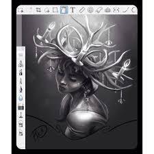 sketchbook sketchbookapp twitter