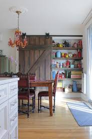 Barn Door Room Divider Barn Door Room Divider 79 Cool Room Divider With Door Home Design