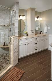 bathroom cabinets cheap bathroom remodel contemporary bathrooms
