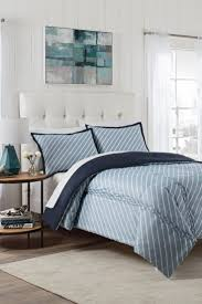 international bedding size conversion guide overstock com