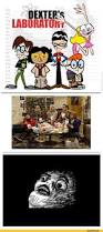 dexter u0027s laboratory pictures and jokes cartoons funny