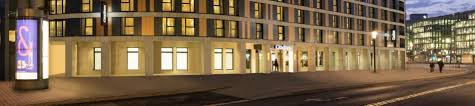 location citadines city centre frankfurt serviced apartments