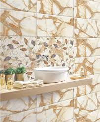tiles bathroom 12x18 bathroom wall tiles at rs 115 box ceramic bathroom tiles