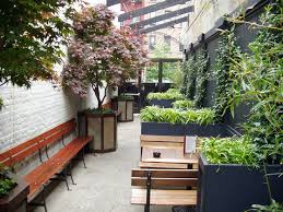 Restaurants Near Me With Patio Beautiful Pics Of Restaurants Near Me With Outdoor Patio Outdoor