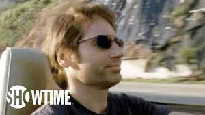 Seeking Saison 1 Bande Annonce Californication Official Trailer Season 1 David Duchovny