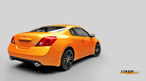 orange nissan altima nissan altima hd wallpapers