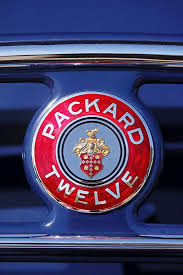 271 best packard images on vintage cars antique cars