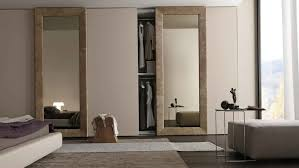 Bedroom Cupboard Doors Ideas Bathroom Lovable Lowes Sliding Door Create Fantastic Home