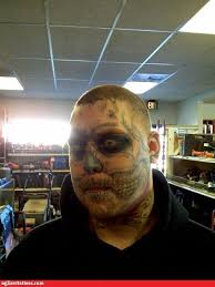 sadohydroe voorbeelden tattoo
