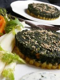 ortie cuisine cuisine d ortie sur polenta lilizen cuisine