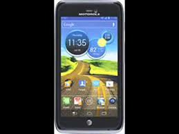unlocked phones black friday deals mobile cell deals