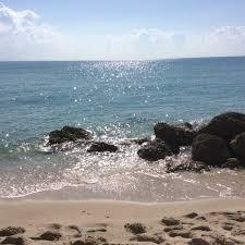 faena hotel miami beach review the mum blog