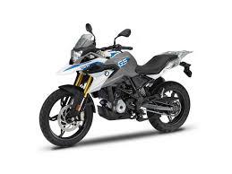 2017 bmw g 310 gs plano tx cycletrader com