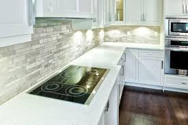 kitchen cabinets bc kitchen renovation home kitchen and bathroom renovation and