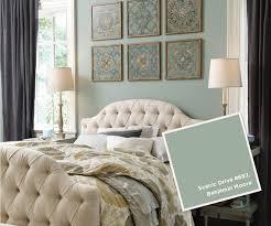 home bunch 185 1677 interior design ideas