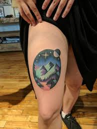 153 best tattoos images on pinterest colleges graphics and nature