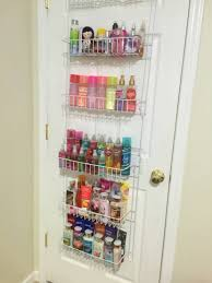 Creative Bathroom Storage Ideas by Bathroom Bathroom With Walk In Closet Designs Bathroom Storage