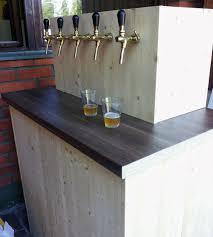 Building A Kegerator Suregork Loves Beer Beer Reviews Homebrew Rambling Page 2