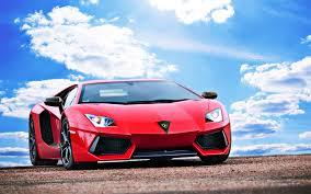 Lamborghini Aventador Tron - lamborghini wallpapers download group 75