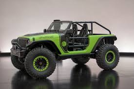 jeep dark green jeep wrangler trailcat 3 1 jpg 1920 1280 jeep jk pinterest