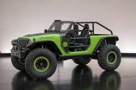 hellcat engine jeep hellcat jeep wrangler google search motörhead pinterest