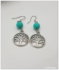 nickel free jewelry tree of earring tree of earrings nickel free
