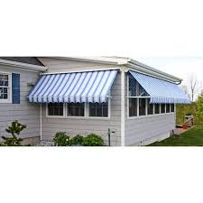 Drop Arm Awnings Window Awnings Window Drop Arm Awnings Manufacturer From New Delhi