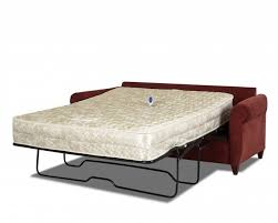 Sleeper Sofa Replacement Mattress Sofa Replacement Mattress Teachfamilies With Sleeper