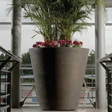 Extra Large Planters by Graceful Large Garden Planters Jardineria Pinterest Large