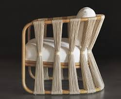 Armchair Furniture 640 Best Furniture Images On Pinterest Tables Benches And